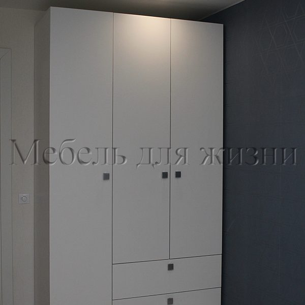 IMG_0081